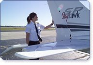 pilot_plane