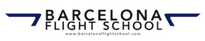 Barcelona Flight School