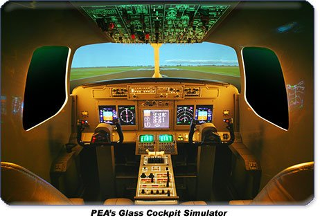 Commercial Airline Pilot Training India Tata Commercial