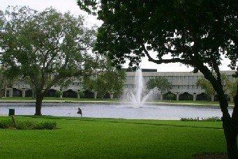 large_EvergladesUniversity