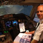 From Zero Hours to Airline Pilot: How Long Will it Take?