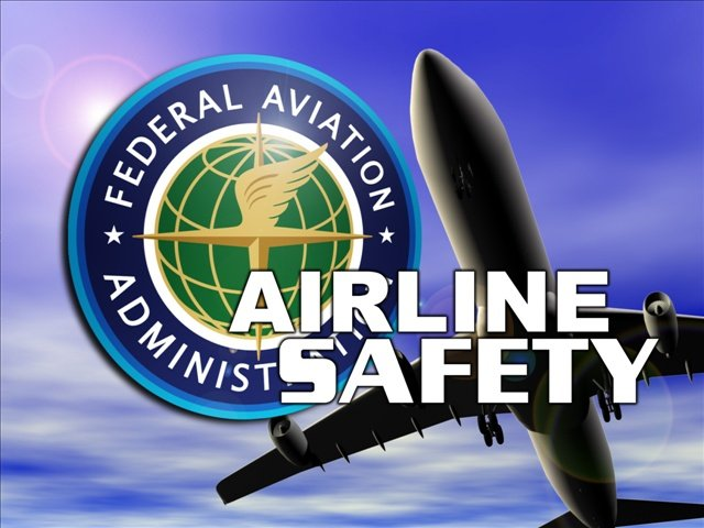 021710063530_airline safety1