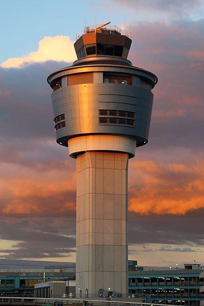 LGA_CT_sunset-CC