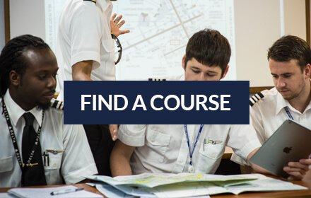 find-a-course