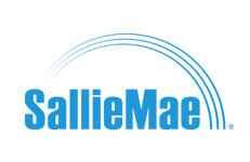 sallie-mae-finance