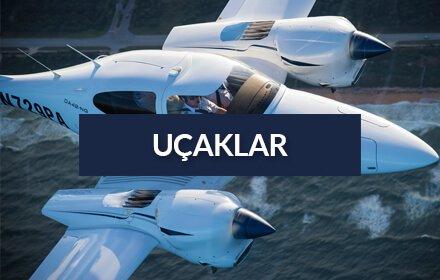 aircraft-tr