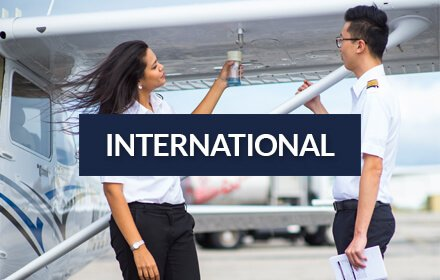 international-de