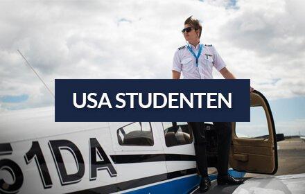us-students